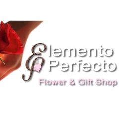 ELEMENTO PERFECTO FLOWER & GIFT SHOP