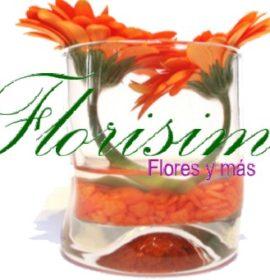 FLORISIMA
