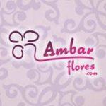 AMBAR FLORES