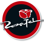 ROSATEL COMERICALIZADORA GRAMECO CHILE