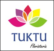 FLORERIA TUKTU