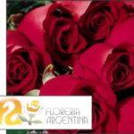 FLORERIA ARGENTINA S. R. L.