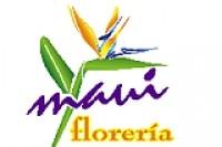 MAUI FLORERIA