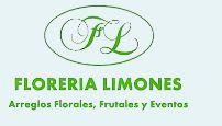 FLORERIA LIMONES