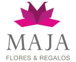 FLORERIA MAJA  S. A.