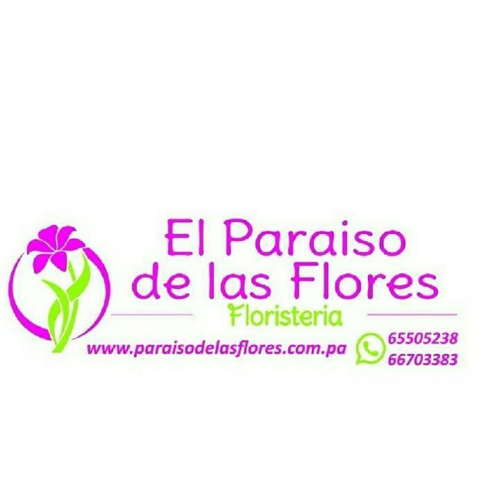 El paraiso de las flores entrega de flores a domicilio for El paraiso de las alfombras