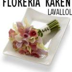 FLORERIA KAREN