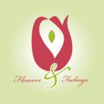 Flowers and Feelings