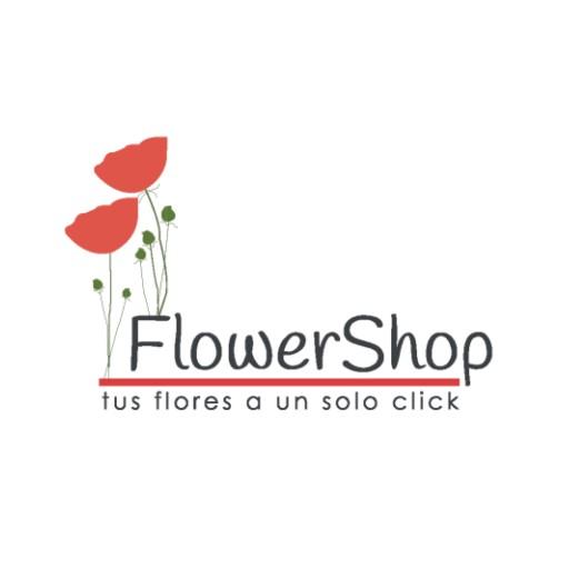 FLOWERSHOP.CL