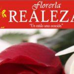 FLORERIA REALEZA